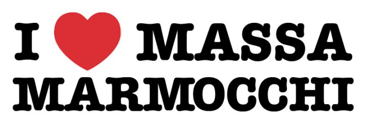 Massa Marmocchi Milano